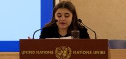 Droits de l'enfants: 30 ans et encore des défis
