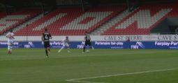 FC Sion: départ raté pour le club valaisan