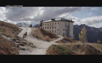 Culture: le Valais investit dans le cinéma