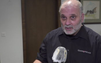 GastroValais appelle au respect des règles pour garantir la reprise du secteur