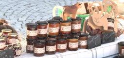 Fête du goût: Monthey célèbre son terroir avec «Bondzô» et «Arvi», deux marchés gourmands