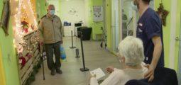 EMS: des visites essentielles