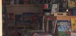 Fermeture: des libraires dénoncent des incohérences