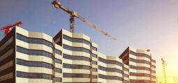 Initiative «Davantage de logements abordables»: les opposants proposent un fond de solidarité