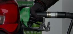 Loi sur le CO2 : au menu de la prochaine législature