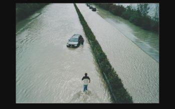 Inondations: octobre 2000, chronique d'une catastrophe