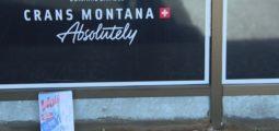 Crans-Montana quitte le Magic Pass, et après?