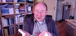 Accès aux cultes religieux: «Les concepts de protection sont prêts, les autorités politique pourraient faire un pas» pour Pierre-Yves Maillard