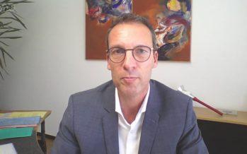 Désaffectation de Malévoz: le Chablais s'estime lésé