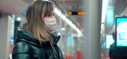 Masque obligatoire: «jusqu'à hier ce n'était pas dans l'air du temps» selon le directeur régional des CFF