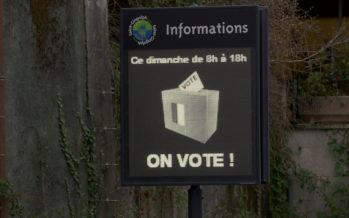 Coronavirus ou pas, les élections municipales françaises maintenues
