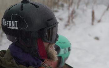 Ski à Verbier: 50 cm de neige fraîche à disposition des skieurs