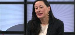 LE DÉBRIEF' avec Nicole Lamon