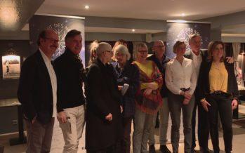La 37e Nuit des Neiges soutient l'Association Daniel Balavoine et Coeur à Coeur