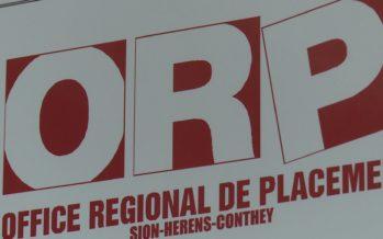 Préférence indigène: les ORP valaisans n'ont pas chômé avec 12'000 postes vacants annoncés sur une année