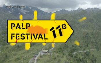 Le Palp, ce festival à contre-courant qui résiste au covid