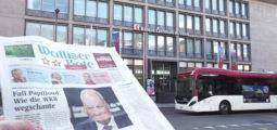 Affaire Alkopharma: les Papilloud Papers dévoilés
