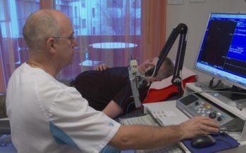 Santé: les médecins de famille en voie de disparition?