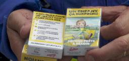 Rentrée scolaire: conseils de la Police cantonale pour les parents et les enfants