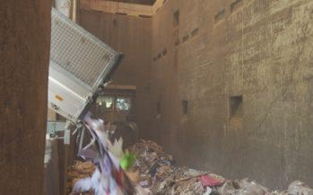 Grâce à la valorisation de l'énergie, les tarifs d'incinération de nos déchets ménagers sont en baisse