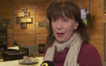 Politique: le PS du Valais romand se dote d'une commission « Femmes »