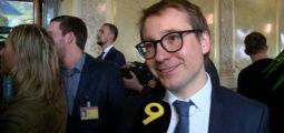 La délégation valaisanne aux Chambres fédérales réagit à la réélection de Viola Amherd