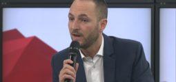 «Cette loi rend la Suisse plus tolérante.» la Lex Reynard contre l'homophobie acceptée par le peuple