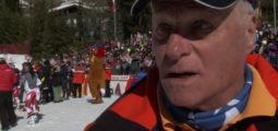 «C'est l'occasion de faire de Crans-Montana la vitrine du Valais et du ski» Marius Robyr espère les Championnats du monde 2025