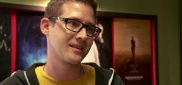 Stefan Oester, programmateur de films singuliers