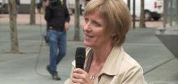 Communales 2020: le PDC ne menace pas la présidence à Martigny