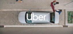 Les taxis sédunois refusent de proposer le service Uber
