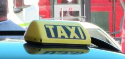 Lancement compromis pour la plateforme Uber à Sion