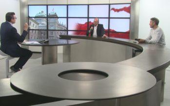 Assouplissements: les milieux économiques font pression sur Berne