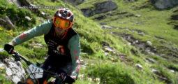 Tourisme: le Valais devient le paradis du VTT électrique. Et Verbier se positionne