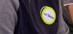 Les Vert'Libéraux sont désormais un parti à part entière en Valais