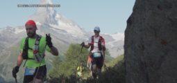 7e édition du Matterhorn Ultraks à Zermatt est désormais une grande course classique autour du Cervin