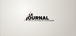 Le JOURNAL du 21.10.2021