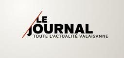 LE JOURNAL DU 11.08.2020