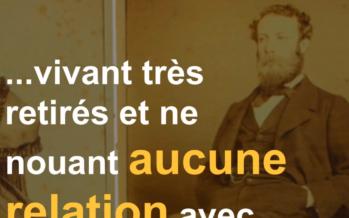 Jules Verne, le sédunois ?