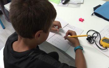 Apprentissage Kumon : une méthode pour développer l'autonomie et l'amour des mathématiques