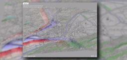 """Assurance tremblement de terre: """"C'est un grand jour pour le Valais"""", selon Beat Rieder"""