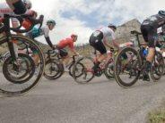 Complètement Sport spécial Tour de Romandie