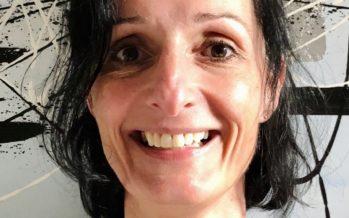 Martigny: Emmanuelle Samson est la nouvelle déléguée à la Promotion économique