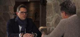 HUMAIN PASSIONNÉMENT reçoit Christophe Bonvin