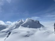 Zermatt: chute mortelle d'un alpiniste
