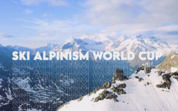 SkiAlpinisme: une équipe de Suisse ambitieuse à Verbier