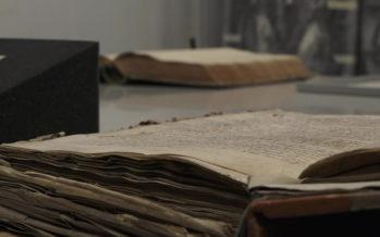 1000 ans d'histoire valaisanne à disposition du public