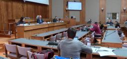 Coronavirus: conférence de presse du Conseil d'État en direct à 14h sur Canal9
