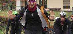 Cyclisme: Simon Pellaud en bronze avant de s'envoler pour la Colombie