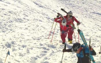 Patrouille des Glaciers: une course sans l'armée à l'étude